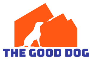 the good dog behavioral consulting llc home